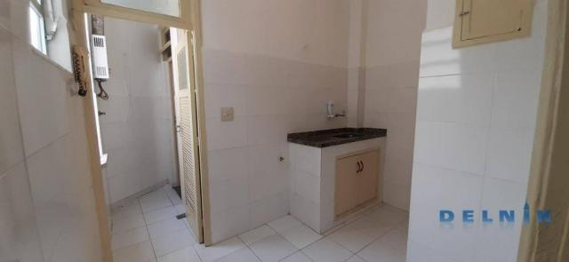Apartamento com 1 dormitório, 52 m² - venda por R$ 450.000,00 ou aluguel por R$ 1.150,00/m - Foto 9