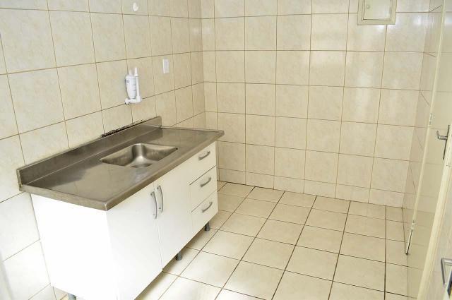 Apartamento para alugar com 2 dormitórios em Trindade, Florianópolis cod:5191 - Foto 18