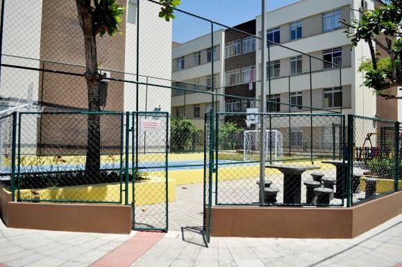Apartamento para alugar com 2 dormitórios em Trindade, Florianópolis cod:5191 - Foto 5