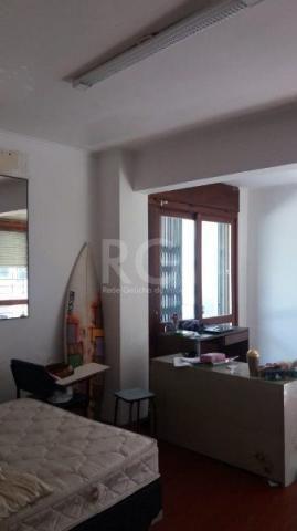 Casa à venda com 5 dormitórios em Auxiliadora, Porto alegre cod:IK31224 - Foto 14