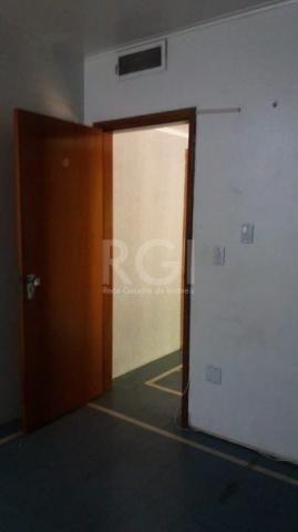 Casa à venda com 5 dormitórios em Auxiliadora, Porto alegre cod:IK31224 - Foto 9