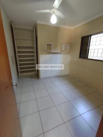 Casa em Condomínio para Venda em Campo Grande, Jardim Itatiaia, 2 dormitórios, 1 suíte, 2  - Foto 13