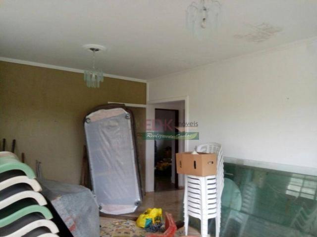 Casa residencial à venda, Centro, Igaratá. - Foto 2