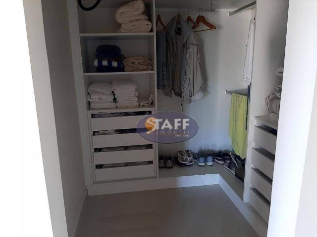 Casa com 8 dormitórios à venda, 474 m² por R$ 1.200.000,00 - Campo Redondo - São Pedro da  - Foto 14