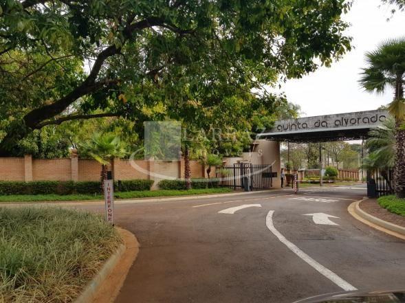 Linda casa nova para venda no charmoso condomínio de chácaras Quinta da Alvorada, excelent