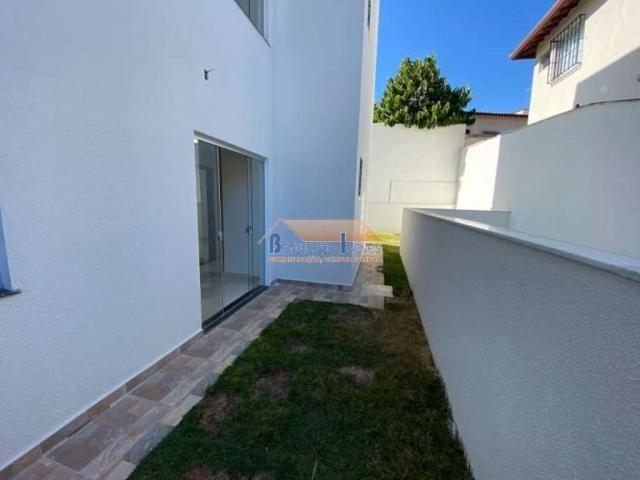 Apartamento à venda com 2 dormitórios em Céu azul, Belo horizonte cod:44651 - Foto 11