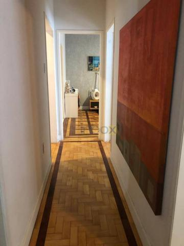 Apartamento 3 Dormitórios Bairro Rio Branco - Foto 7