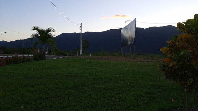 Lotes a 2 Minutos do centro de Pacatuba. Portal dos ventos - Foto 5