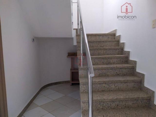 Casa Residencial à venda, Felícia, Vitória da Conquista - . - Foto 10