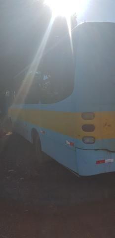 Micro Onibus Marcopolo - Foto 4