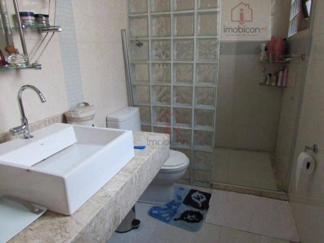 Sobrado Residencial à venda, Boa Vista, Vitória da Conquista - . - Foto 15