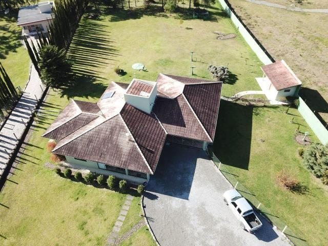 Casa Urubici - Foto 2