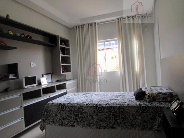 Casa Residencial à venda, Candeias, Vitória da Conquista - . - Foto 13
