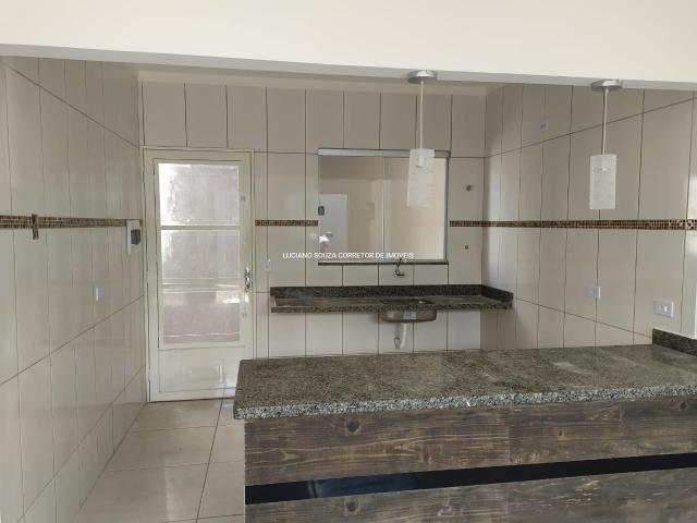 Casa de condomínio à venda com 2 dormitórios em Guanandi, Campo grande cod:296 - Foto 9