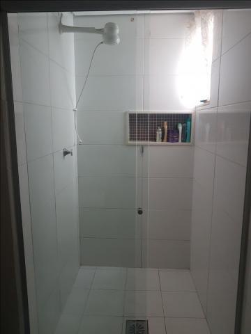 Apartamento no Porto - Cuiabá/MT - Foto 3
