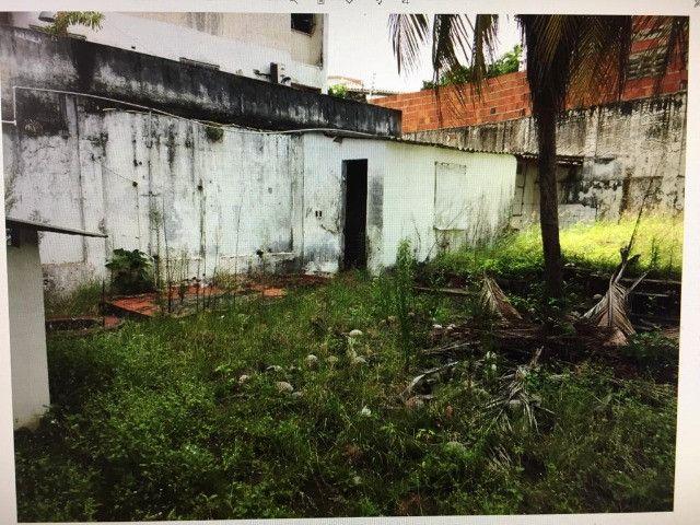 Casa comercial na Av. Pontes Vieira com 600m² - Foto 10