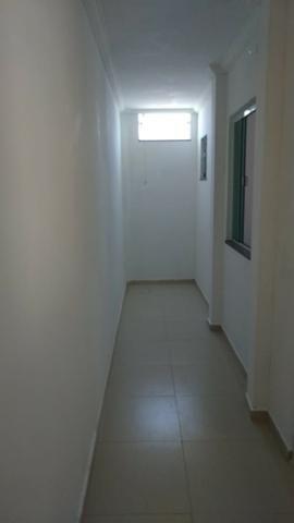 Casa Nova 2 Quartos (1 Suíte) no Bairro Urbis VI - Foto 12