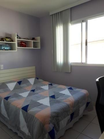 Apartamento para Venda em Lauro de Freitas, Buraquinho, 3 dormitórios, 1 suíte, 2 banheiro - Foto 6