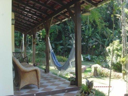 De R$ 680,000 por R$ 580,000/Casa condomínio rural - Foto 4