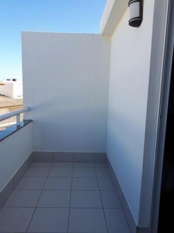 Apartamento para Venda em Lauro de Freitas, Buraquinho, 3 dormitórios, 1 suíte, 2 banheiro - Foto 13