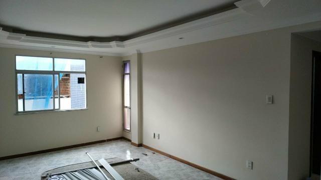 Alugo apartamento em excelente localização - Foto 8