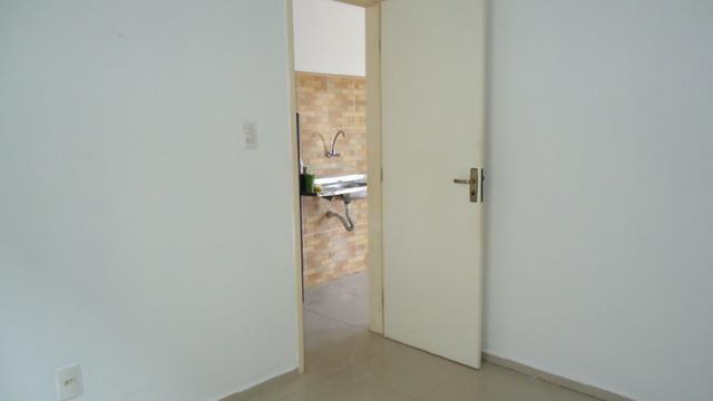 Apartamento no São Cristovão - Foto 8
