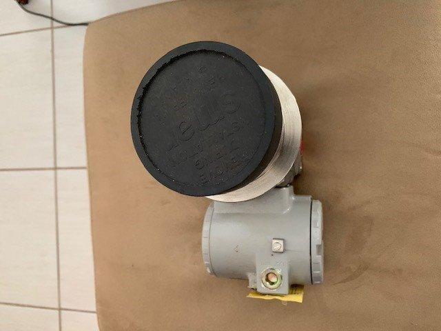 Transmissor SMAR - Foto 3