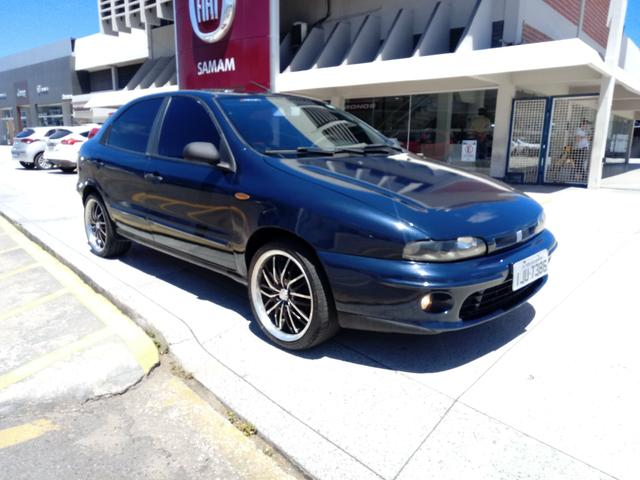 Vendo Fiat Brava SX