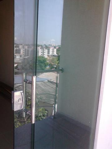 Apartamento no Dom Pedro, 2 quartos - Foto 14