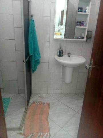 Veraneio Imperdívell!!! Porto de Sauípe - Foto 10