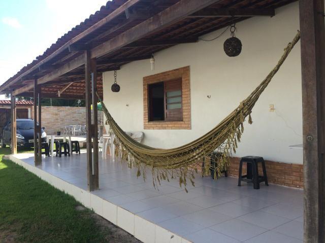 Casa em Marechal Deodoro - Frances - Foto 3