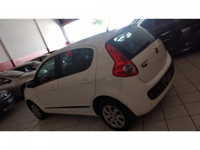 Palio ATTRACTIVE 1.4 Evo Fire Flex 8V 5P - Foto 4