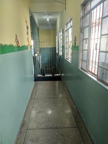 Escola de Educação Infantil Pauliana Aprendendo o ABC - Foto 15