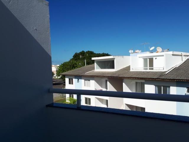 Apartamento para Venda em Lauro de Freitas, Buraquinho, 3 dormitórios, 1 suíte, 2 banheiro - Foto 12