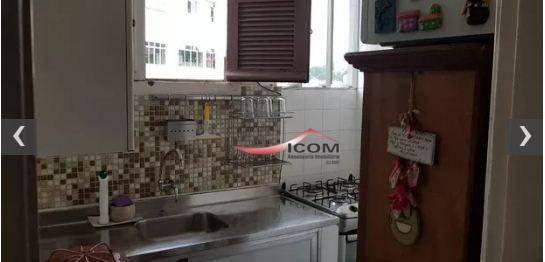 Casa à venda, 130 m² por R$ 1.050.000,00 - Santa Teresa - Rio de Janeiro/RJ - Foto 16