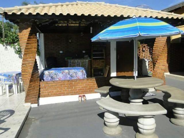 Alugamos Casa na Represa de Martinópolis/SP - Foto 9