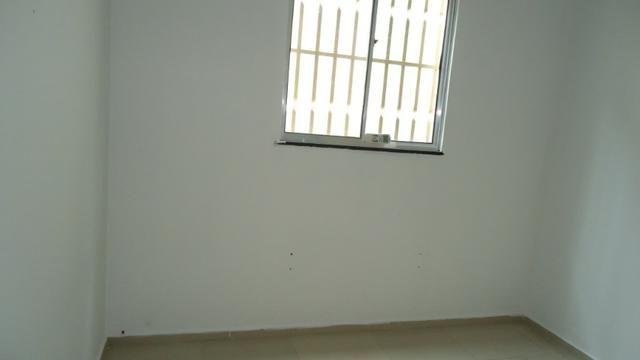 Apartamento no São Cristovão - Foto 5