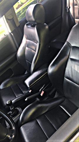 Audi a3 1.8 2005 - Foto 5