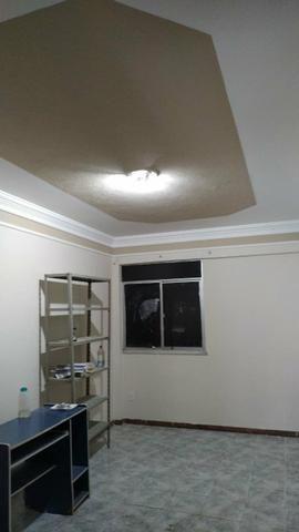 Alugo apartamento em excelente localização - Foto 4
