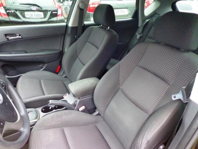 Hyundai I30 2.0 2010 Automático Completo Impecável - Foto 5