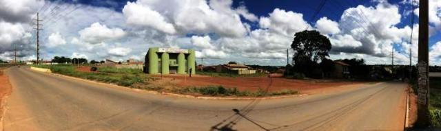 Terreno à venda em Itapuã, Aparecida de goiânia cod:AR2332 - Foto 9