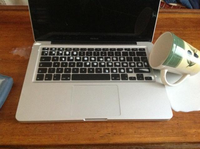 MacBook Assistência técnica em BH - Foto 2