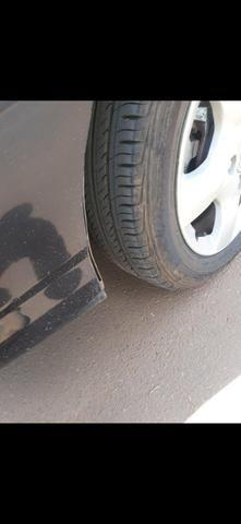 Corolla xei manual - Foto 3
