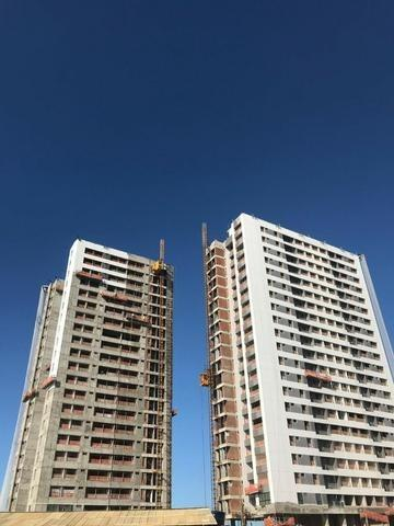 Vendo apartamento de luxo a partir de 403mil - Foto 8