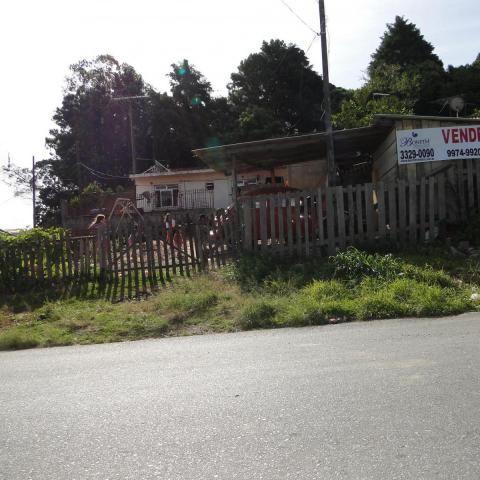 Loteamento/condomínio à venda em Pinheirinho, Curitiba cod:TE0081 - Foto 3