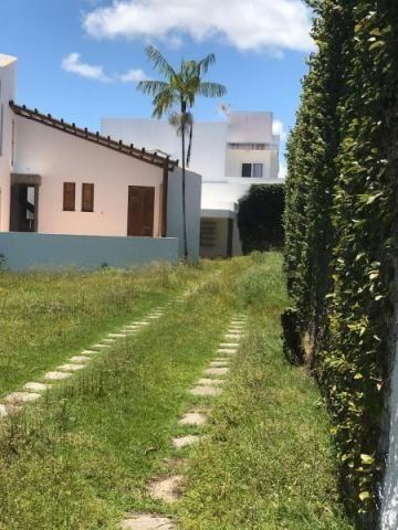 Casa para Locação em Lauro de Freitas, Estrada do Coco, 2 dormitórios, 1 suíte, 2 banheiro - Foto 3