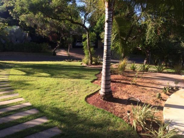 Casa para Locação em Lauro de Freitas, Estrada do Coco, 4 dormitórios, 4 suítes, 2 banheir - Foto 5