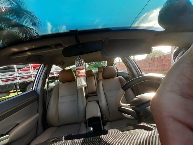 Vende.se um Honda civic - Foto 5