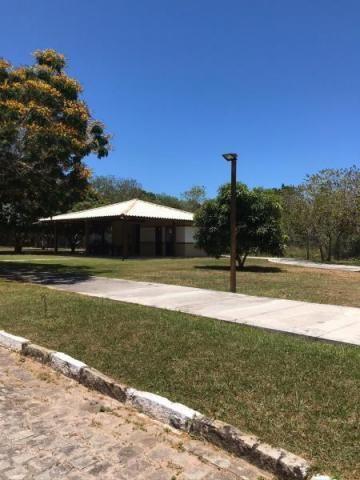 Casa para Locação em Lauro de Freitas, Estrada do Coco, 2 dormitórios, 1 suíte, 2 banheiro - Foto 7