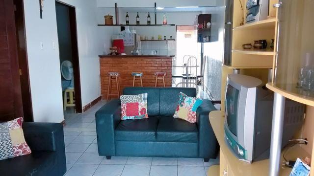 Casa em Marechal Deodoro - Frances - Foto 5